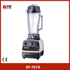 fruit blender machine
