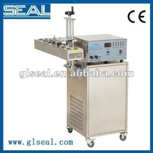 15 years production experience in Induction bottle sealing machine