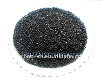 Activated Carbon For Cigarette Filter activated charcoal filter