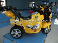popular children motor cycle--- TIANSHUN