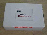 AC Power 4 Cisco ATA186-I1-A ATA186-I2-A Analog Adapter