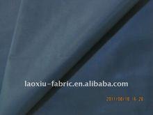 pvc fabric clothing for car seat plain colour fabric