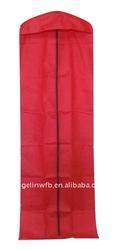 non woven dress cover