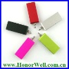OEM Colorful mini u disk 32GB 64GB Different Model of Pen Drives for free logo