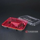 CX-1004 meat packing trays