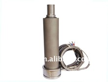 Plastic Injection Moulding Nozzle High Precision Hot Runner Nozzle