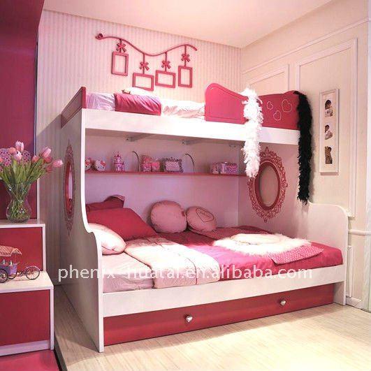Beds On Sale : Hot Sale Kids Furniture Bunk Bed - Buy Kids Furniture Bunk Bed,Kids ...