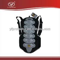 Moto Racing back Protector