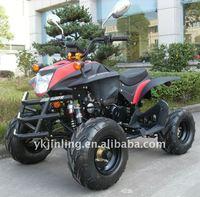 eec racing atv 50cc