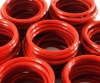 High quality silicone rubber o ring