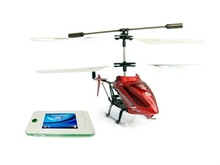 attractive controller 2.4G 3.5CH(channel) RC (Remote Control/radio control) Helicopters with Gyro