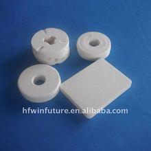 Auto Air Freshener paper