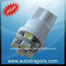 194 High Intensity LED Light Bulbs