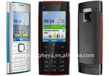 Brand New Original Mobile Phone X2 Unlocked
