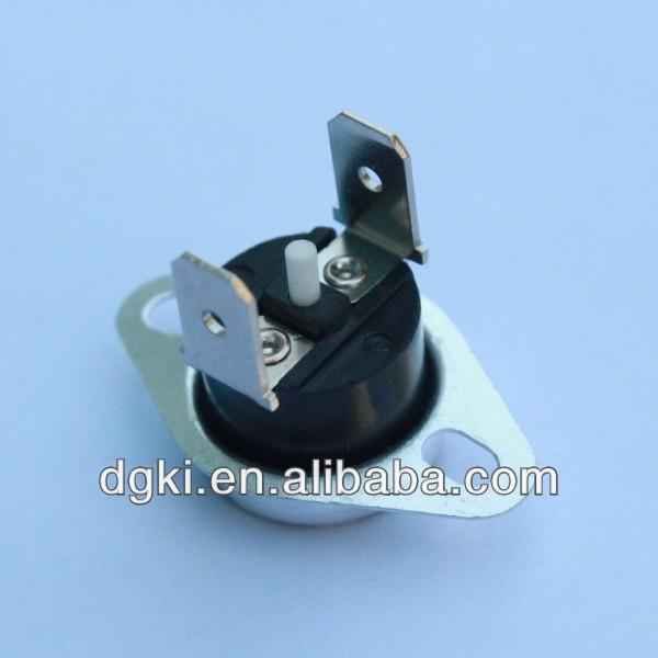 Sanduicheira termostato ( 10a 250v )