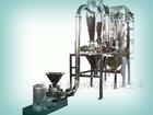 HWV-250 Micro Powder Pulverizer