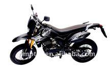 new model 250cc cross bike