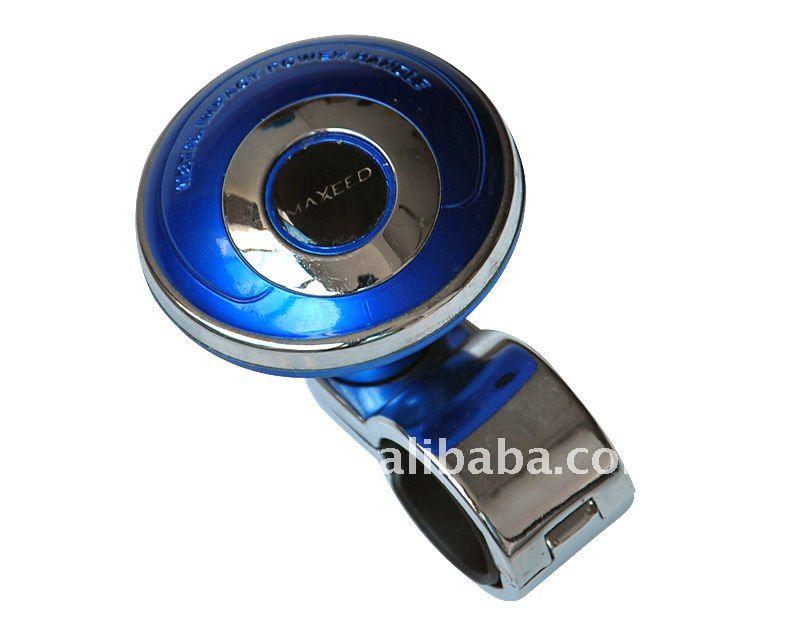steering wheel knob, in auto accessories