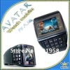 Cheap Watch Phone with keyboard