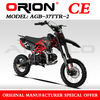 China Apollo ORION pit bike 125cc dirt bike 125cc motorcycle 125cc (AGB-37TTR2 14/12 125cc )