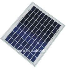Poly Small Solar Panel Mini Solar PV Module