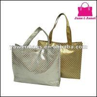 PVC leather handbag patterns free