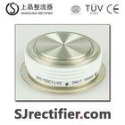 shangjing disc Version Thyristor SKT1200 16E