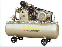 Low consumption longer lifespan air compressor