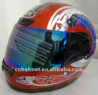 full face helmets smtk-106