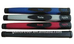oversize golf grip