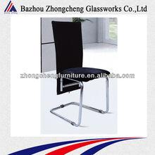 cheap chrome dining chair