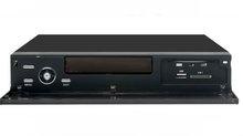 DVB-S AZbox AZ America receiver