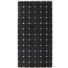 200W Mono Solar Module product
