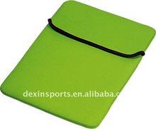 new neoprene laptop computer bag from dongguan