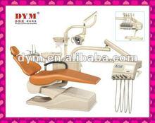 SKI dental unit dental chair CE ISO DYM101
