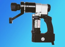 adjustable electric torque wrench