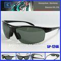2012 New Design Reading Glasses
