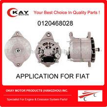 Car Alternator for FIAT 0120468028