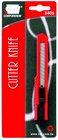 Cutter Knife( SDI BRAND from TAIWAN)