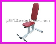 Fitness equipment gym - YD-9843 Utility bench