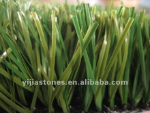 50mm Artificial Grass for Soccer Pitch/ Football Field