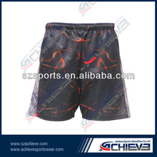sublimation pants fully sublimation basketball warm ups
