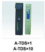 (A-TDSx1) digital test kit electrical test pen