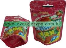 high quality freezing food bag