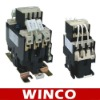 CJ19 Contactor for Reactive Power Compensation