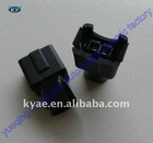 Bosch EV1 Female--US Car EV6 Male Fuel Injector Waterproof adapter Connector