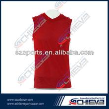 coolmax Youth stripe basketball shorts