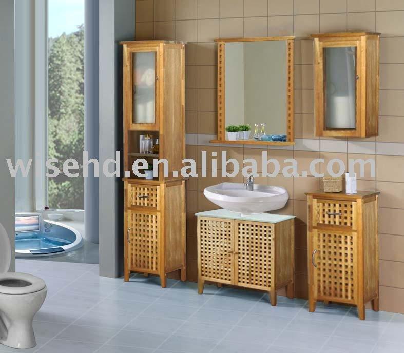 Muebles Para Baño De Pino:Pine Bathroom Vanities Cabinets