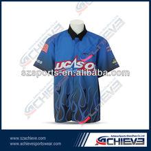 custom design motorcycle tops_motorcycle t shirt