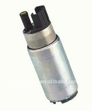 Daewoo,Opel Electric BOSCH Fuel Pump 0580453606 0580453465 815037 9120218 70028 7.00468.60.0 22711